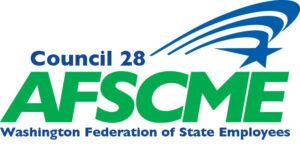 WFSE-Logo4.C28color
