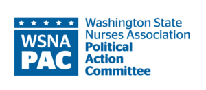 WSNA-PAC_logo